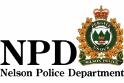 NPD officers investigate no less than 68 incidents in four days